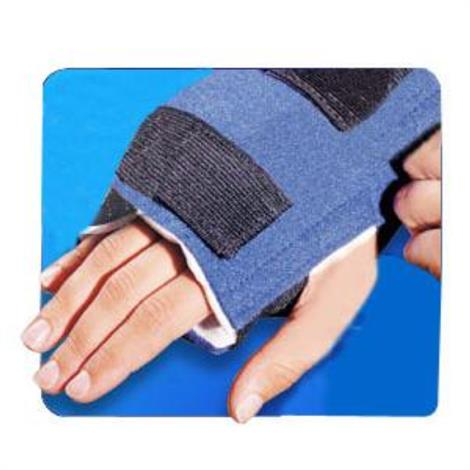 Medi-Temp Universal Hot and Cold Therapy Pad