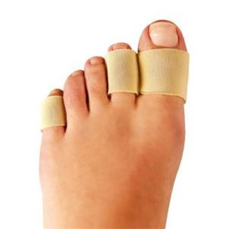 Buy Cardinal Health Band-Aid Toe Bandage Pad