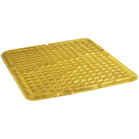 Buy Action Products Adaptive Cube Pad