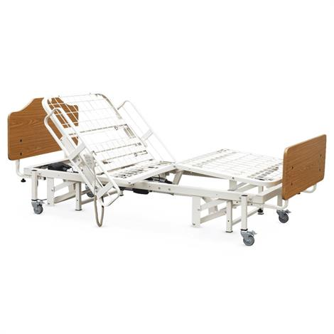 Medline Alterra 1100 Full Electric Bed