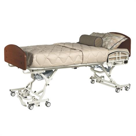 Medline Alterra 1385 Hi-Low Full Electric Bed
