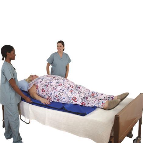 Prism ErgoSafe Bariatric ErgoSlide 2101 Bed Repositioning Aid