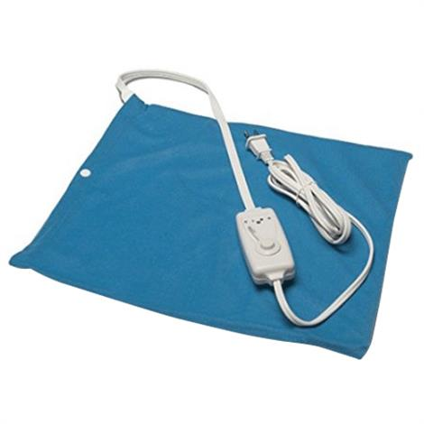 Graham-Field Grafco Moist Heat Electric Heating Pad
