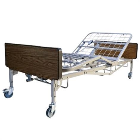 Buy Graham-Field Bariatric Bed