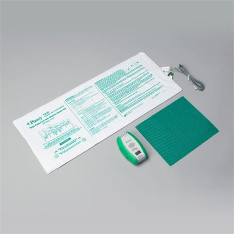 Buy Posey 30-Day Single Patient Over-Mattress Sensor Pad