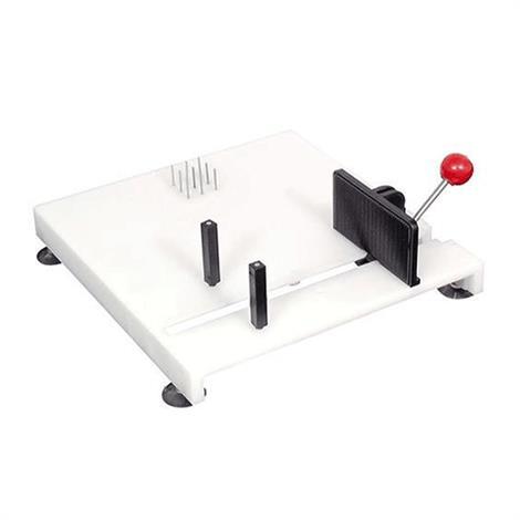 Buy Etac Deluxe One-Handed Paring Board