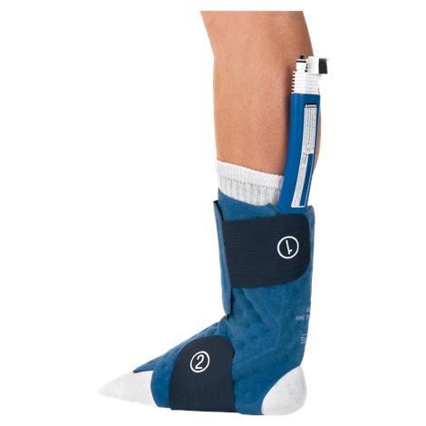 Buy Breg Intelli-Flo Cold Therapy Pads