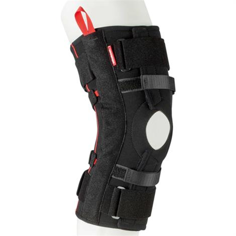 Ottobock Genu Direxa Stable Pull-On Knee Brace