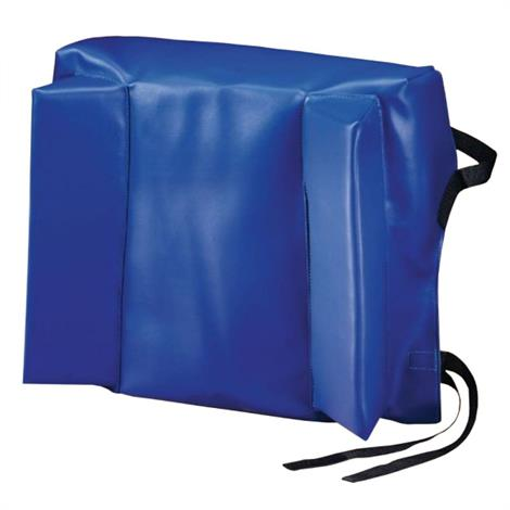 Sammons Preston Geri-Chair Positioning Aid