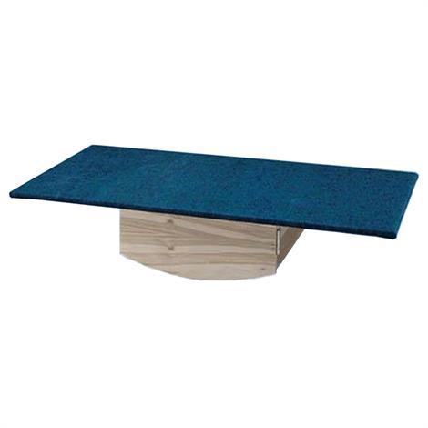 Bailey Vestibular Board