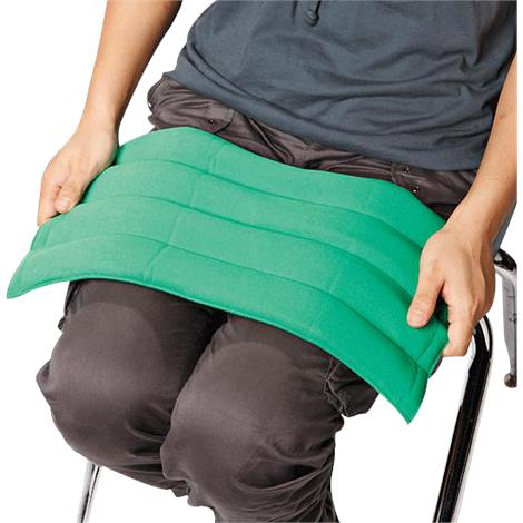 FlagHouse Additional Weight for Weighted Lap Pad