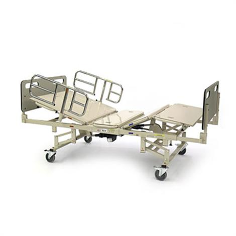 Buy Invacare Heavy Duty Full Electric Bariatric Bed