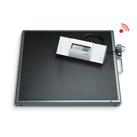 Buy Seca Platform Bariatric Scale