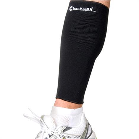 Buy Cho-Pat Calf Compression Sleeve