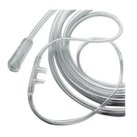 Salter Labs Conventional Style Cannula without Supply Tube