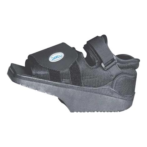 Darco OrthoWedge Off-Loading Healing Shoe