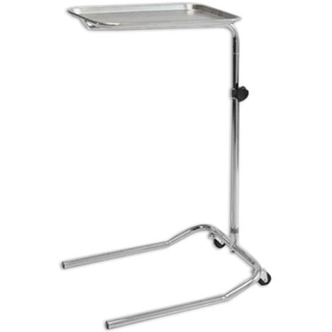 Buy Graham-Field Grafco Mayo-Type Instrument Table