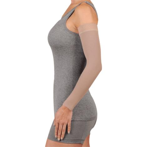 Juzo Dynamic Soft-In 20-30 mmHg Compression Armsleeve