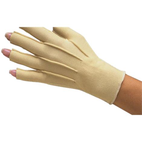 Buy Open Tip Regular 15-25mmHg Right Hand Compression Glove