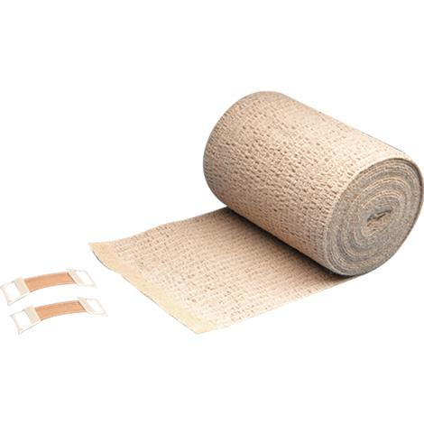 Buy Dauerbinde K 23 Inches Long Stretch Compression Bandage