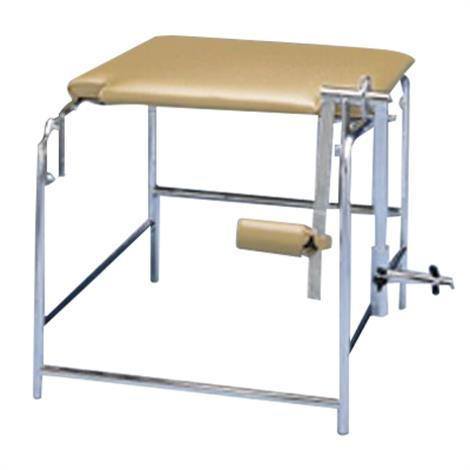 Bailey Economy Exercise Table