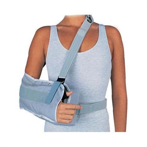 Buy Donjoy UltraSling Arm Sling