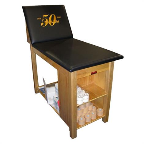 Bailey Sports Medicine Deluxe Taping Table