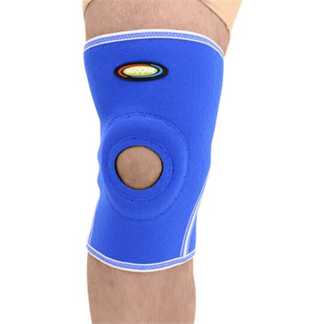 Buy Invacare Neoprene Knee Brace