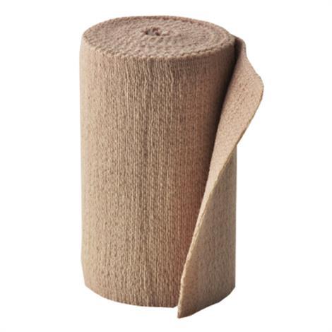 McKesson Select Latex-Free Elastic Bandage