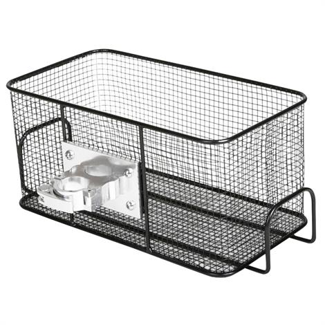 Medline Wire Storage Basket