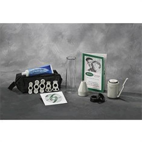 Buy Encore Revive Custom Manual Vacuum Therapy System