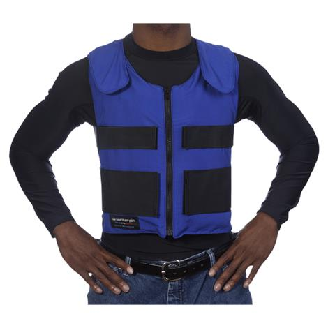 Glacier Tek Original Sports Cool Vest