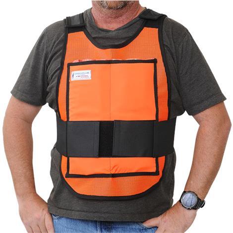 Glacier Tek Classic Cool Vest