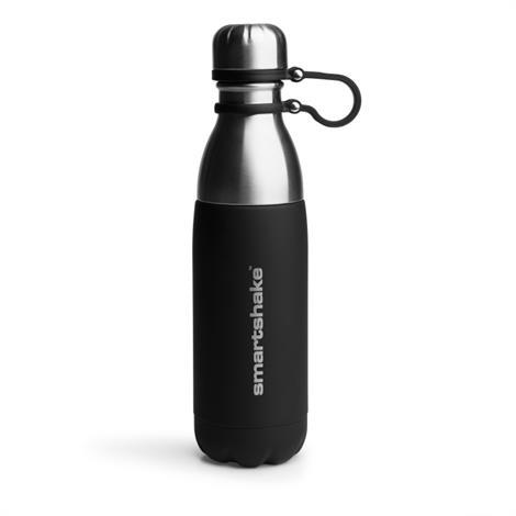 SmartShake Retain Bottle