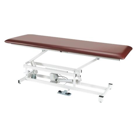 Armedica Hi Lo AM Series 40 Inches One Section Bariatric Treatment Table