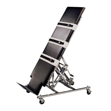 Bailey Professional Manual Tilt Table