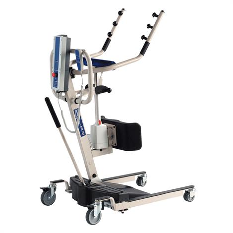 Buy Invacare Reliant 350 Stand Up Patient Lift With Power Base