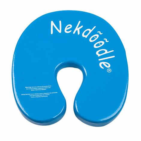 Nekdoodle Floatation Device