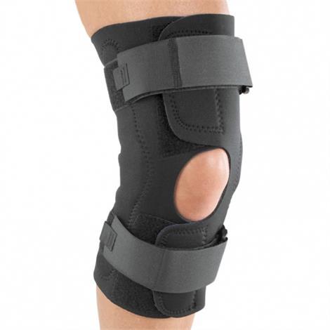 Buy ProCare Reddie Hinged Knee Brace