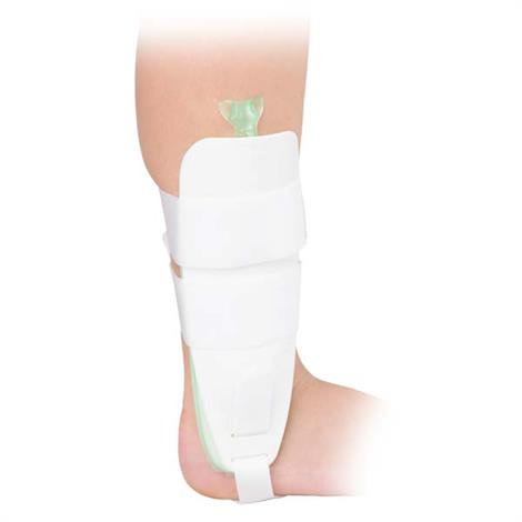 Advanced Orthopaedics Air-Lite Ankle Brace