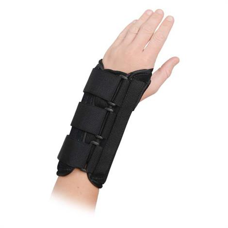 Buy Advanced Orthopaedics Premium Wrist Brace