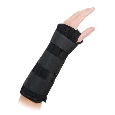 Buy Advanced Orthopaedics Universal Wrist / Forearm Brace