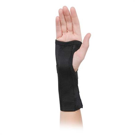 Buy Advanced Orthopaedics Cock-Up Elastic Wrist Brace