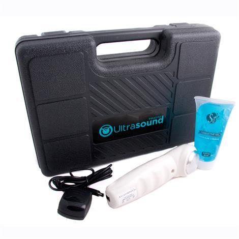 Pain Management Premium Portable Ultrasound Machine