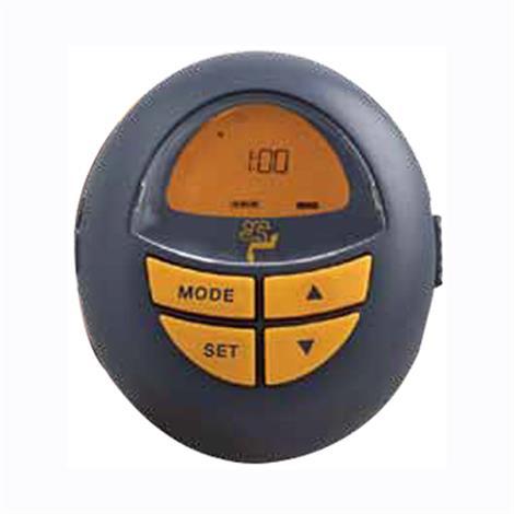 Pain Management JStim 1000 Device