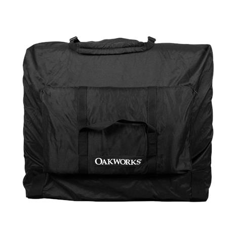 Buy Oakworks Essential Carry Case