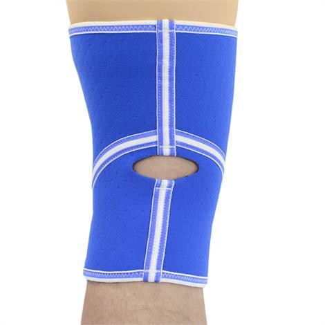 Buy MAXAR Airprene (Breathable Neoprene) Knee Brace