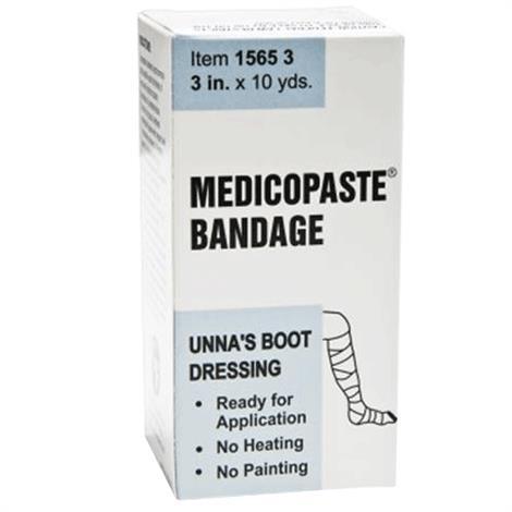 Buy Graham Field Grafco Medicopaste Bandage
