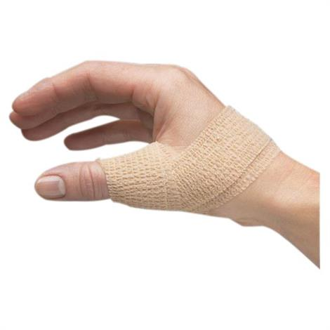 Norco Dema Wrap Cohesive Elastic Bandage