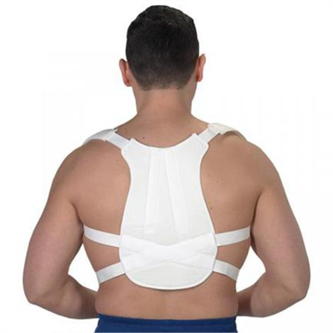 Bilt-Rite Shoulder Brace